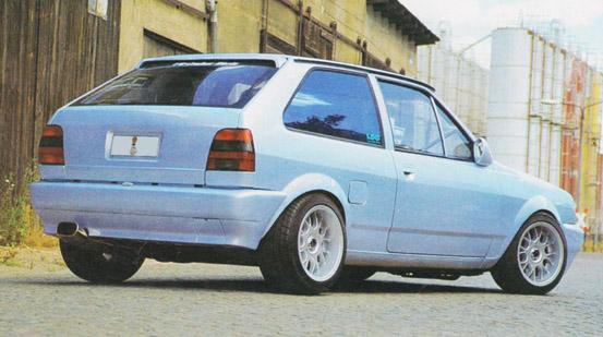 polo2-volkswagen