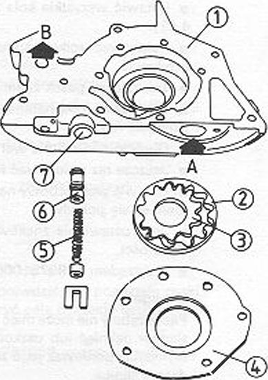 Fiat Uno-10