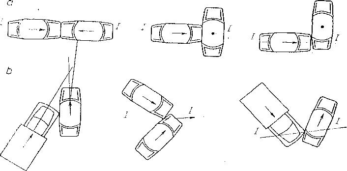 tmp21a-1