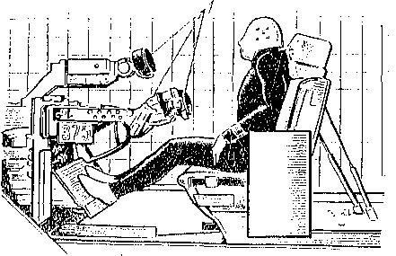 tmpa2c2-1