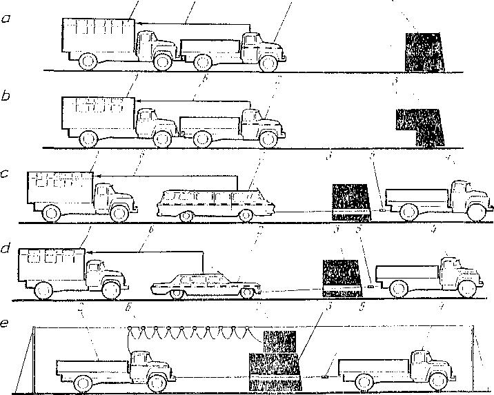 tmpcade-1