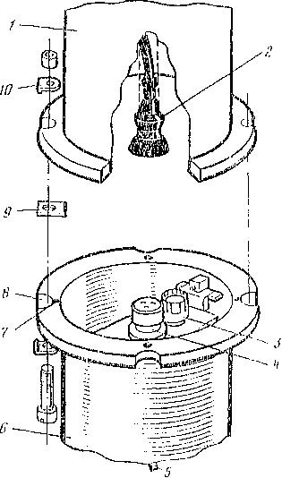 tmpedb4-1